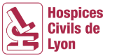 Hospices_civils_Lyon2