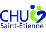 chu_st_etienne