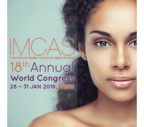 imcas-annual-world-congress-2016-66